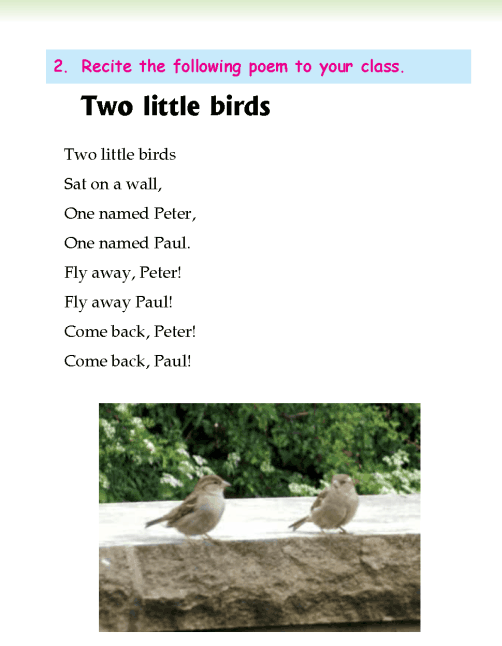 literature- grade 2-poetry-Dont throw the seeds away (5)
