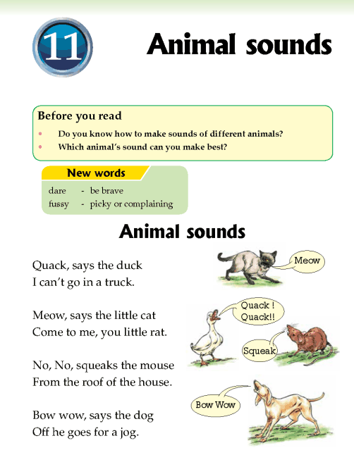 literature- grade 2-poetry-animal sound (1)