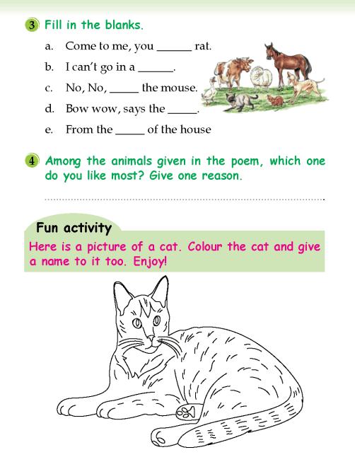 literature- grade 2-poetry-animal sound (4)