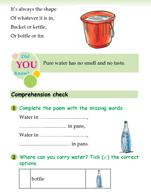 literature- grade 2-poetry-bottles of water (2)