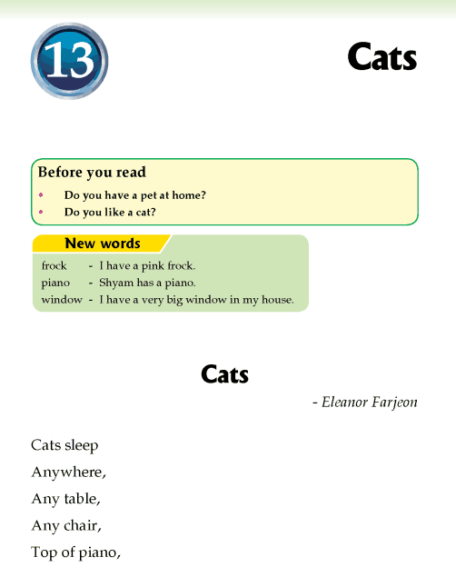 literature- grade 2-poetry-cats (1)