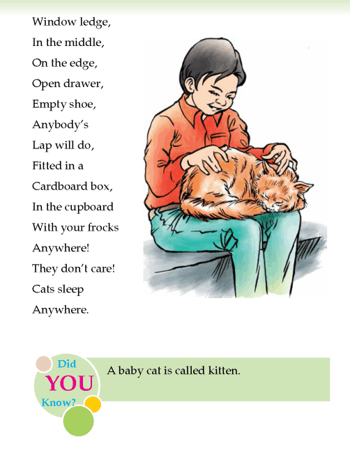 literature- grade 2-poetry-cats (2)
