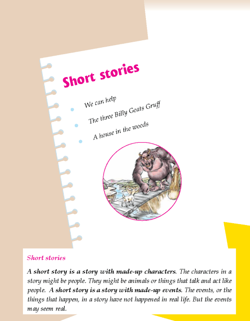 literature- grade 2-short stories (1)