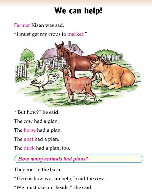 literature- grade 2-short stories-we can help (2)