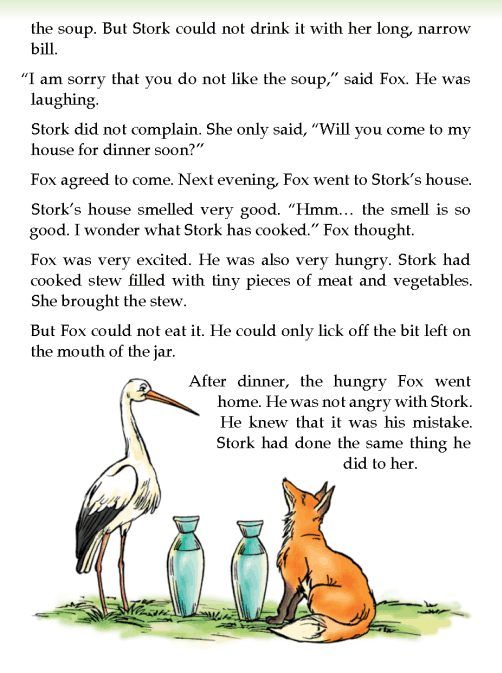 literature-grade 3-Fables and folktales-Fox and Stork (2)