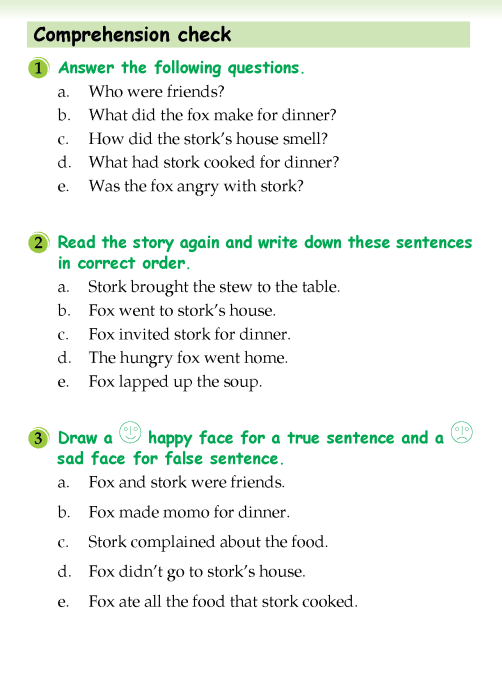 literature-grade 3-Fables and folktales-Fox and Stork (4)