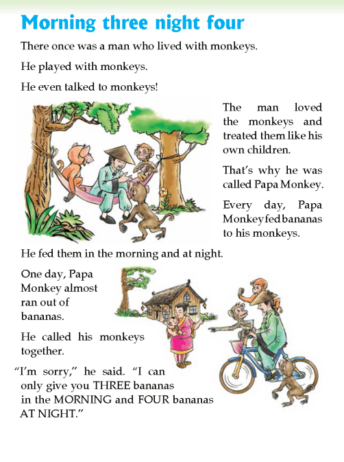 literature-grade 3-Fables and folktales-Morning three night four (2)