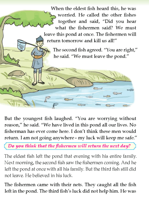 literature-grade 3-Fables and folktales-The three fish (2)