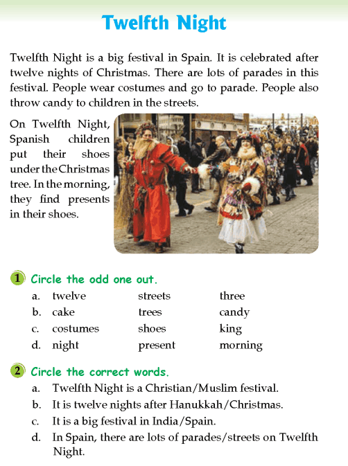 literature-grade 3-Feature-Festivals around the world (10)