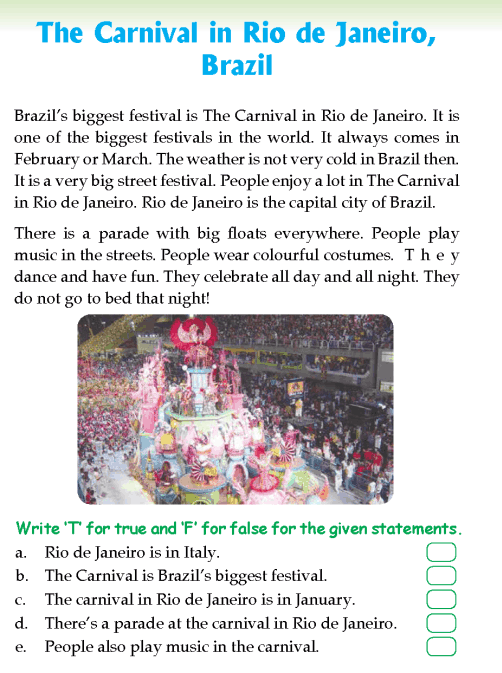 literature-grade 3-Feature-Festivals around the world (4)