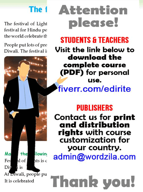 literature-grade 3-Feature-Festivals around the world (6)