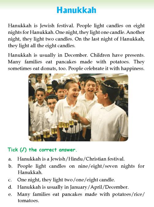 literature-grade 3-Feature-Festivals around the world (7)