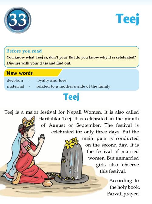 literature-grade 3-Nepal special-Teej (1)