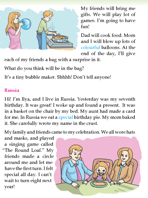 literature-grade 3-Non-fiction-Birthdays around the world (2)
