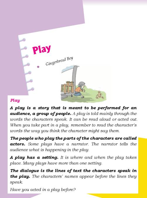 literature-grade 3-Play (1)