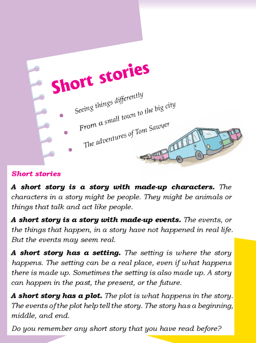 literature-grade 3-Short stories (1)