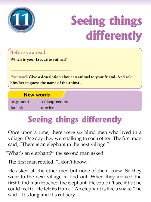 literature-grade 3-Short stories-Seeing things differently (1)