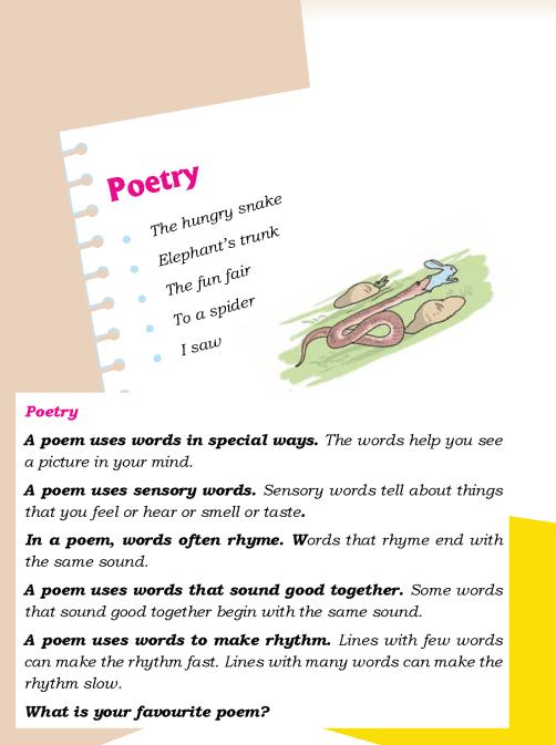 literature-grade 3-poetry (1)