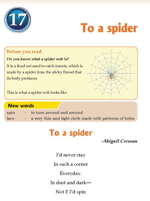 literature-grade 3-poetry-To a spider (1)