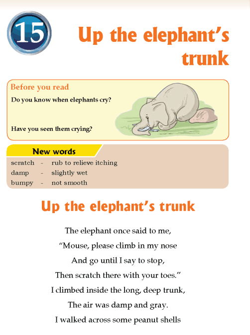 literature-grade 3-poetry-Up the elephants trunk (1)