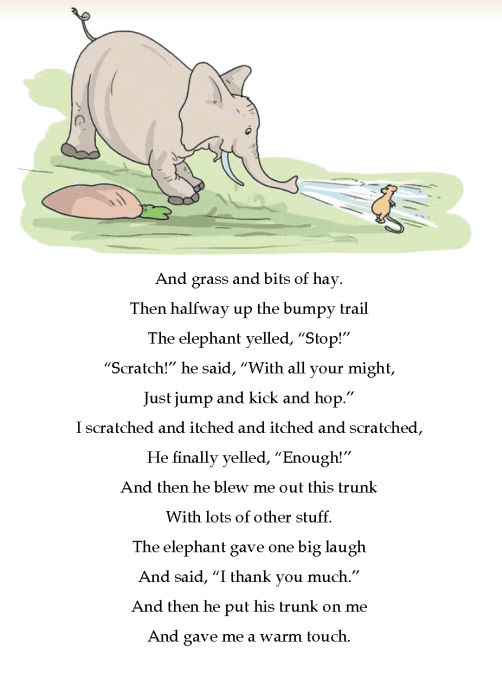 literature-grade 3-poetry-Up the elephants trunk (2)