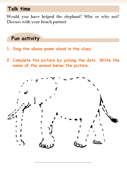 literature-grade 3-poetry-Up the elephants trunk (4)