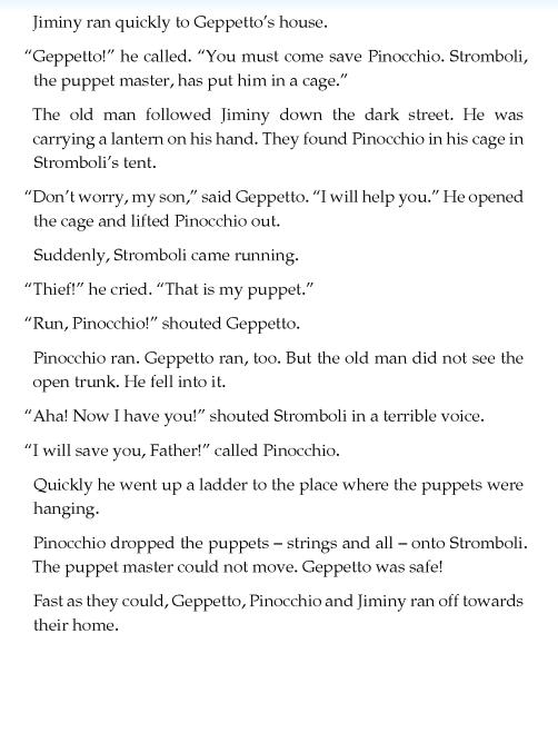 literature- grade 4-Fairy Tales-Pinocchio (7)