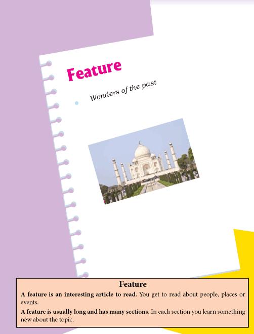 literature- grade 4-Feature (1)