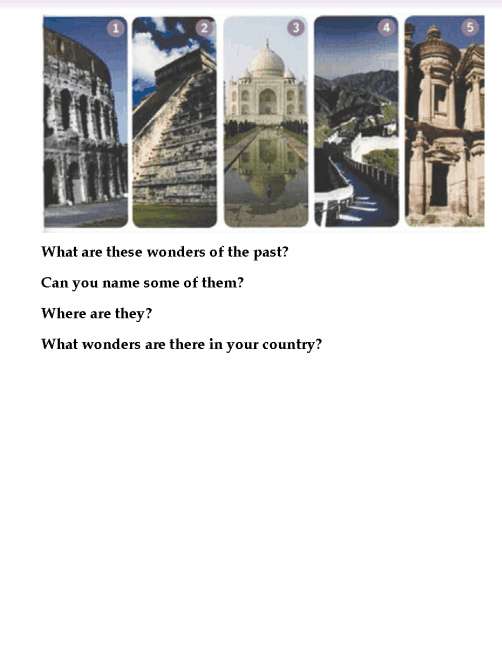 literature- grade 4-Feature-Wonders of the past (2)
