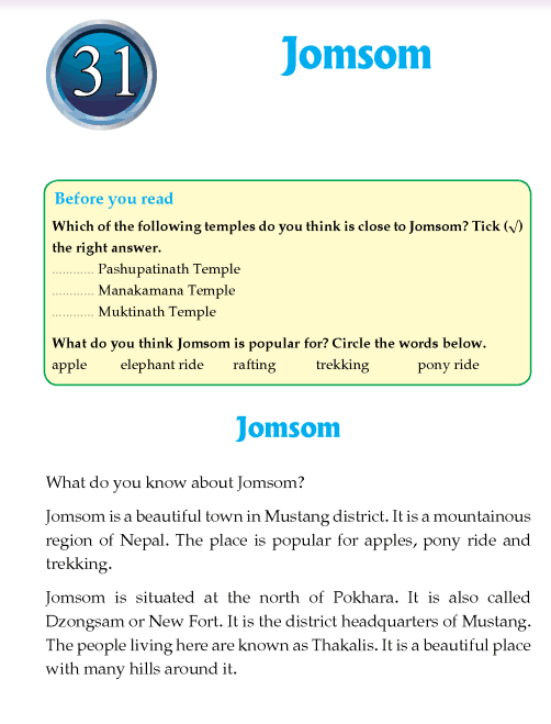 literature- grade 4-Nepal special-Jomsom (1)