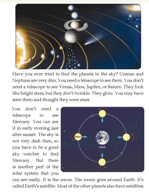 literature- grade 4-Non-fiction-The solar system (2)