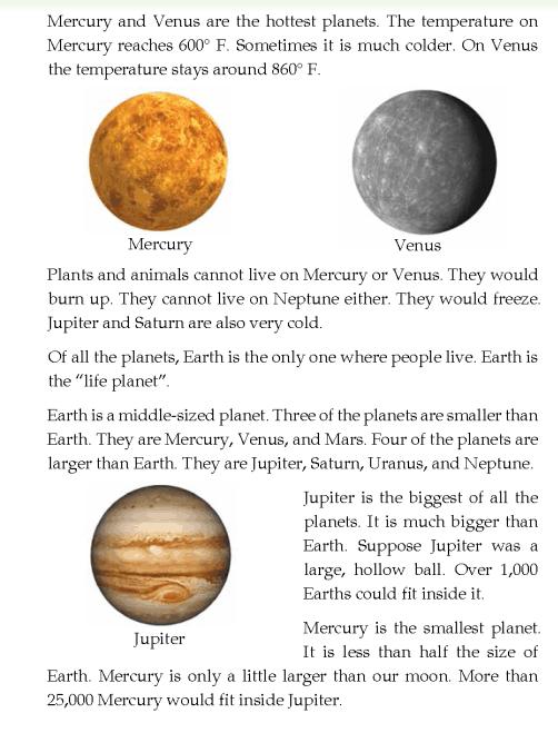 literature- grade 4-Non-fiction-The solar system (4)