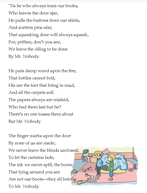 literature- grade 4-Poetry-Mr. Nobody (2)