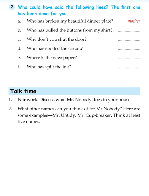 literature- grade 4-Poetry-Mr. Nobody (4)
