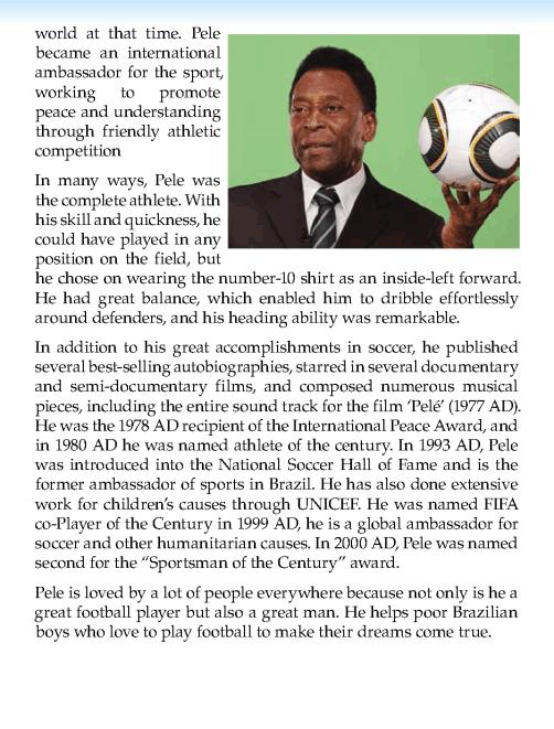 literature- grade 5-Biography-Pele (4)