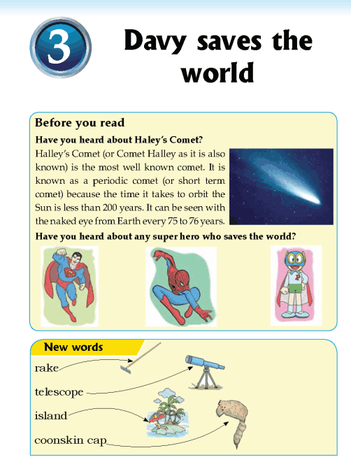 literature- grade 5-Fables and folktales-Davy saves the world (1)