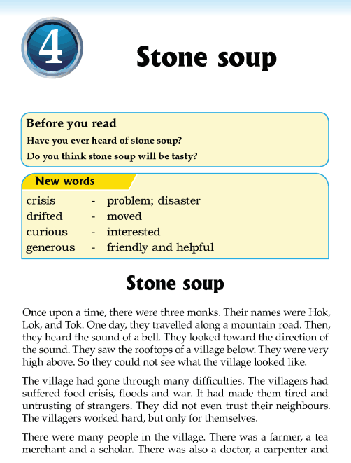 literature- grade 5-Fables and folktales-stone soup (1)