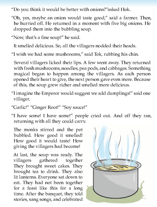 literature- grade 5-Fables and folktales-stone soup (4)