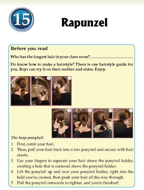 literature- grade 5-Fairy tales-Rapunzel (1)