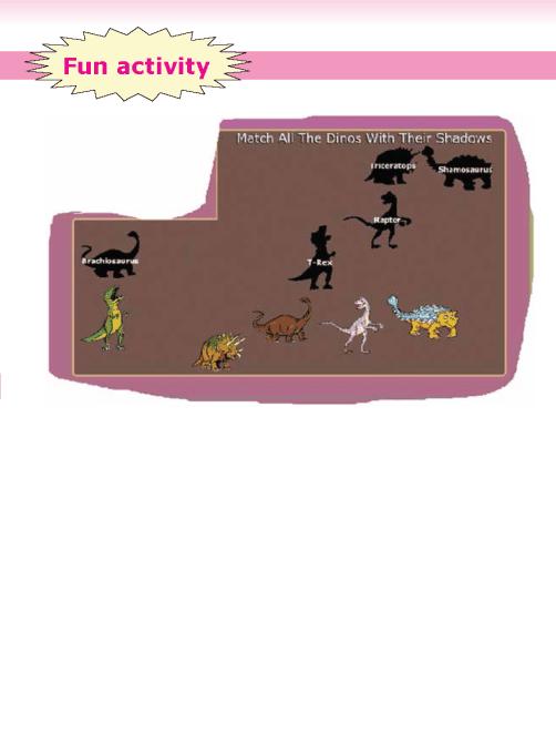 literature- grade 5-Fantasy-A trip on dinosaur airlines (10)