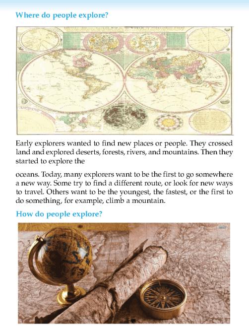 literature- grade 5-Feature-Exploring our world (2)