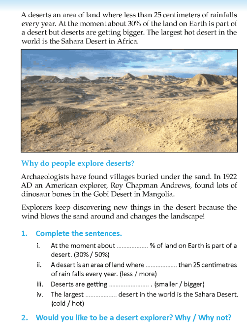 literature- grade 5-Feature-Exploring our world (9)