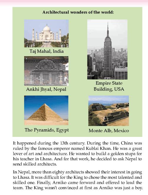 literature- grade 5-Nepal special-Arniko (2)