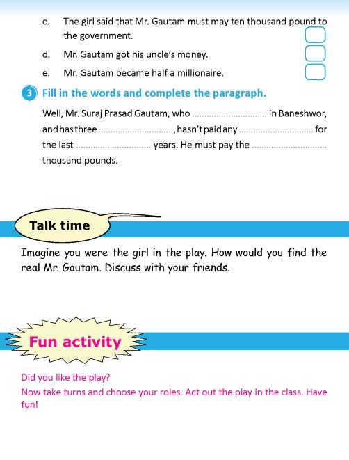 literature- grade 5-Play-Mr. Gautam (10)