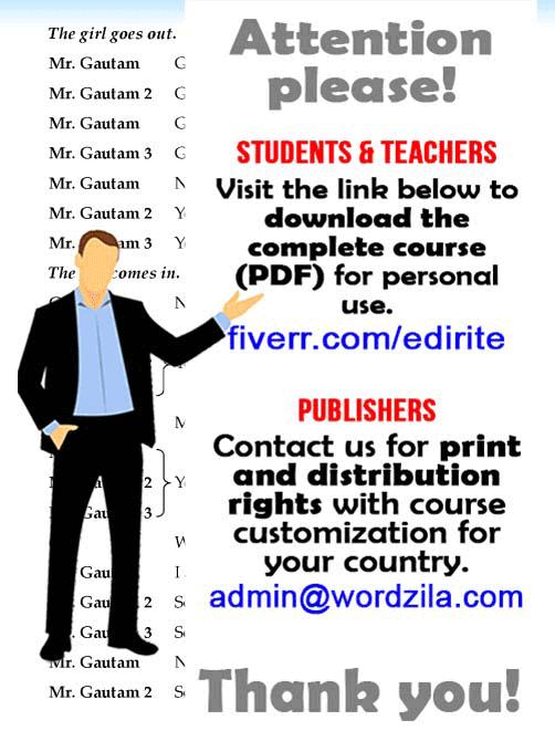 literature- grade 5-Play-Mr. Gautam (3)