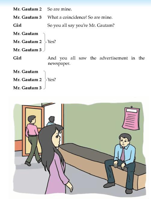 literature- grade 5-Play-Mr. Gautam (5)