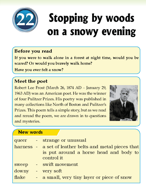 literature- grade 5-Poetry-Stopping by woods on a snowy evening (1)