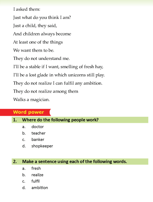literature- grade 5-Poetry-You can't be that you can't be that (4)