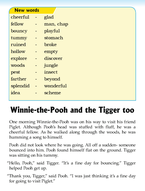 literature- grade 5-Short stories-Winnie-the-Pooh and the Tigger too (2)