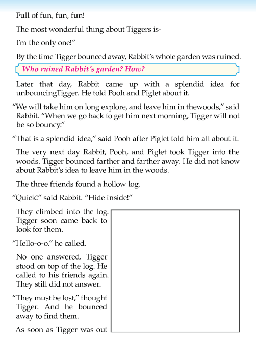 literature- grade 5-Short stories-Winnie-the-Pooh and the Tigger too (4)